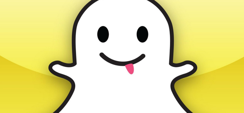 Snapchat blames users of 'illegal third-party apps' for nude photo hack