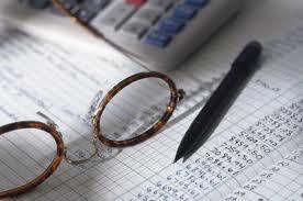 Παράταση συγκεντρωτικών καταστάσεων πελατών - προμηθευτών έτους 2014 μέχρι 30.9.2015