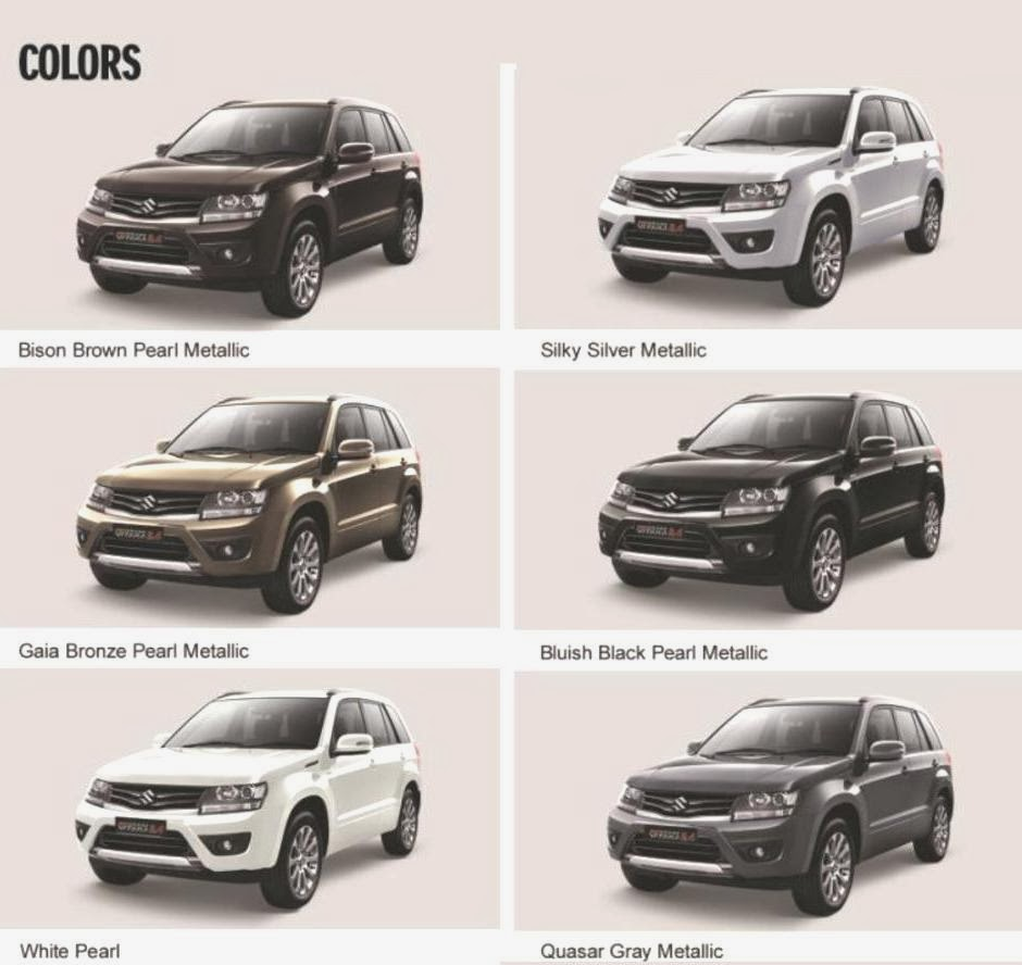 Image Result For Otomotif Mobil Apva