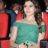 Sikindar Audio Launch Stills (284)
