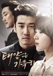 serial drama korea 2014