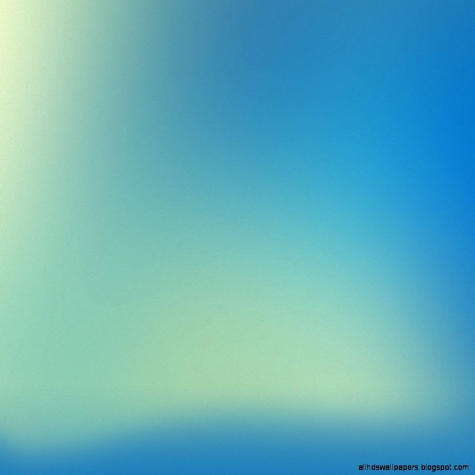 Plain Blue Wallpaper For Iphone 5
