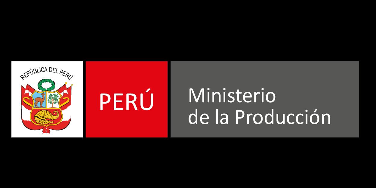 ministerio de la produccion noticias del per buenas