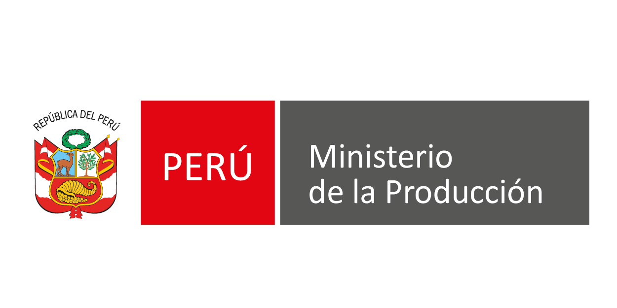 Ministerio de la produccion noticias del per buenas for Ministerio produccion