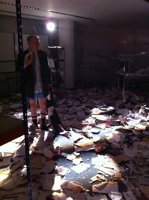 Secret+Cinema+London+man+in+boxers+crying