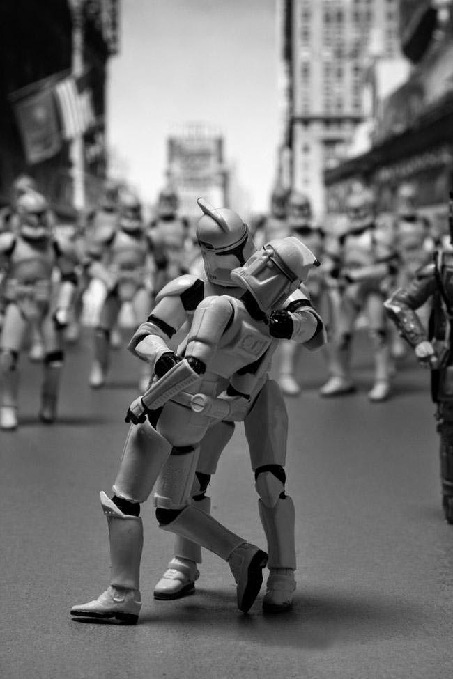 gay+star+wars