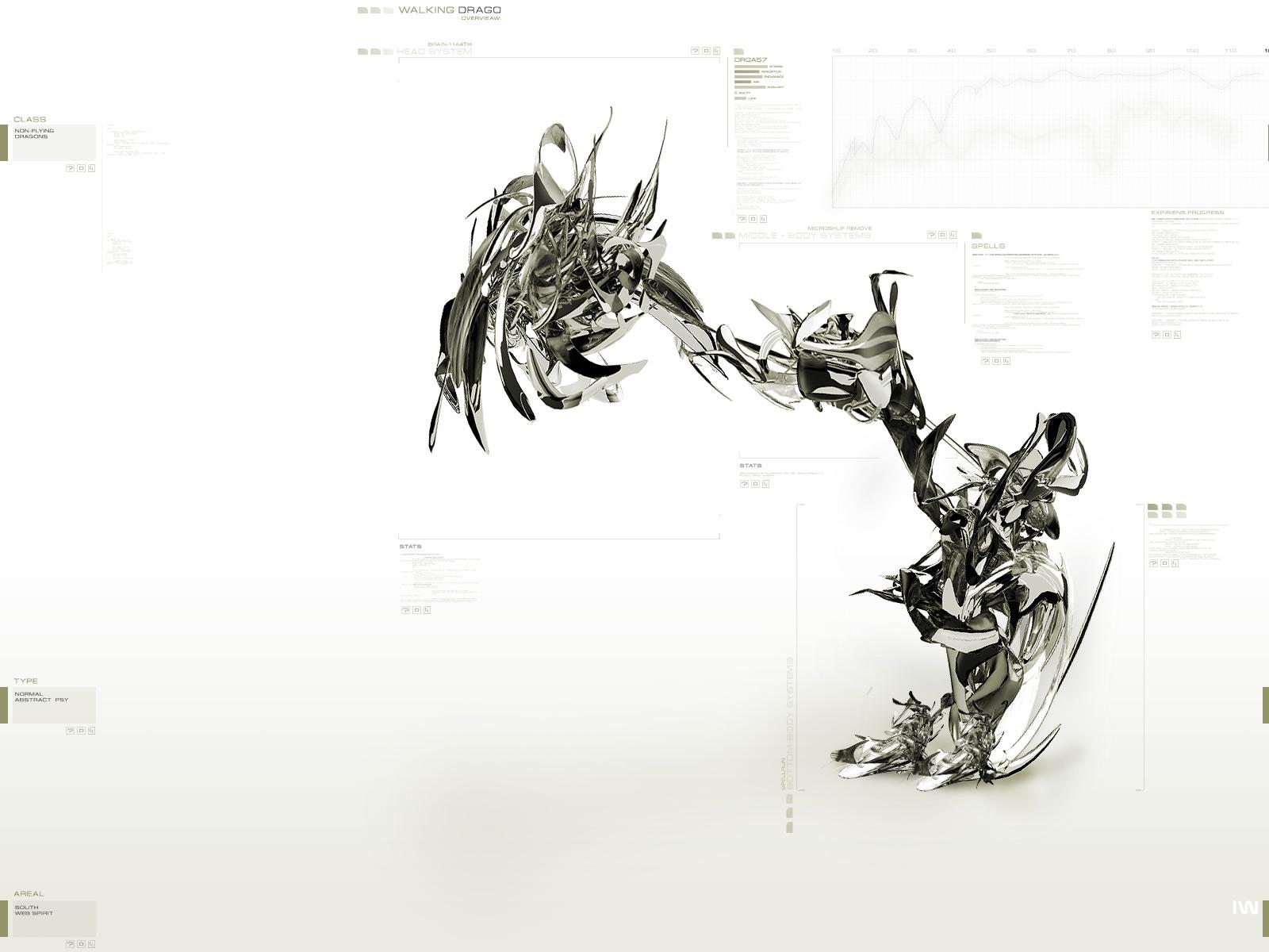 http://3.bp.blogspot.com/-WhFOfgr4Q3A/TWIrL00zz6I/AAAAAAAAC2k/gtms1fEGatY/s1600/Steampunk_Walking_Robot_Dragon.jpg