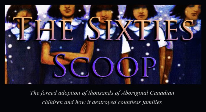 the sixties scoop in canada The victory — the first for a '60s scoop lawsuit in canada — after years of legal wrangling was hailed by the plaintiffs and indigenous rights groups, who acknowledged this is not the end of.
