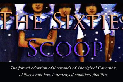 60s Scoop Adoption Ads