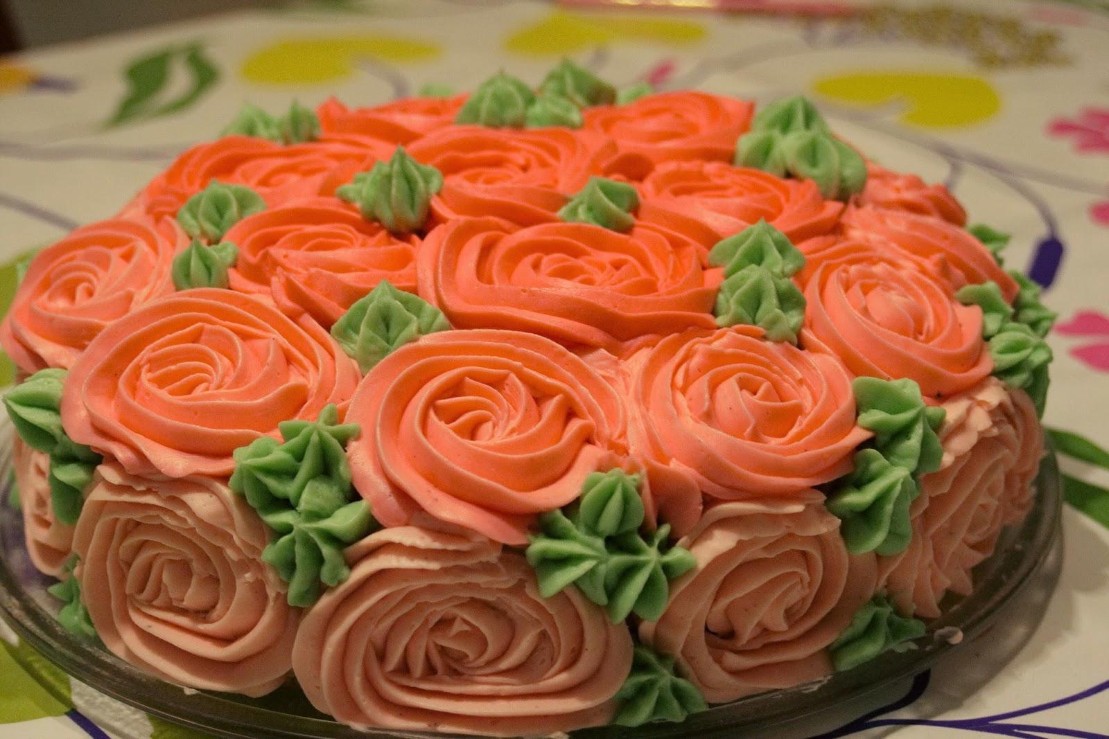 ENTRE DULCES Y DIVERTIDOS Decoraciones para Pasteles y Cupcakes