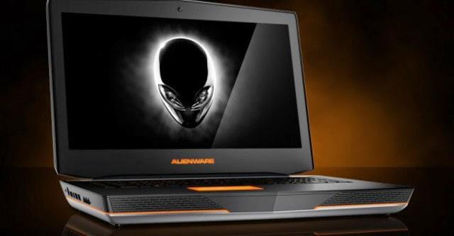 Bí quyết chọn laptop chơi game