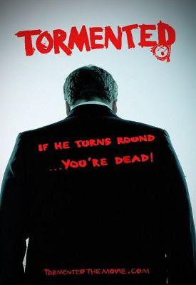 tormented Tormented (2009) Español Subtitulada