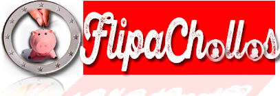 FlipaChollos
