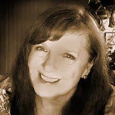 Retta  Stephenson, painter