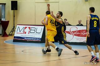 2013 10 26 baskettball 9195
