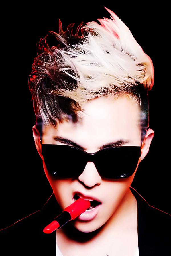 G Dragon 2013 Fashion G Dragon 2013 Fashion ...
