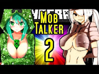 [Mods] Minecraft Mob Talker 2 Mod 1.6.4/1.6.2