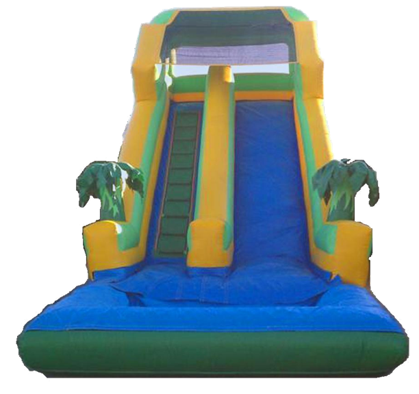 Bounce Houses And Water Slides In Rhode 22
