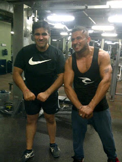 Honey Singh In Gym, Honey Singh New Pics 2012, Honey Singh Photographs, Honey Singh Hair Style, Honey Singh Body Pic, Honey Singh, Honey Singh News, Honey Singh 2012, Honey Singh Songs, Honey Singh Rap, Honey Singh Punjab