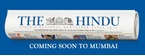 mumbai-the-hindu-offer