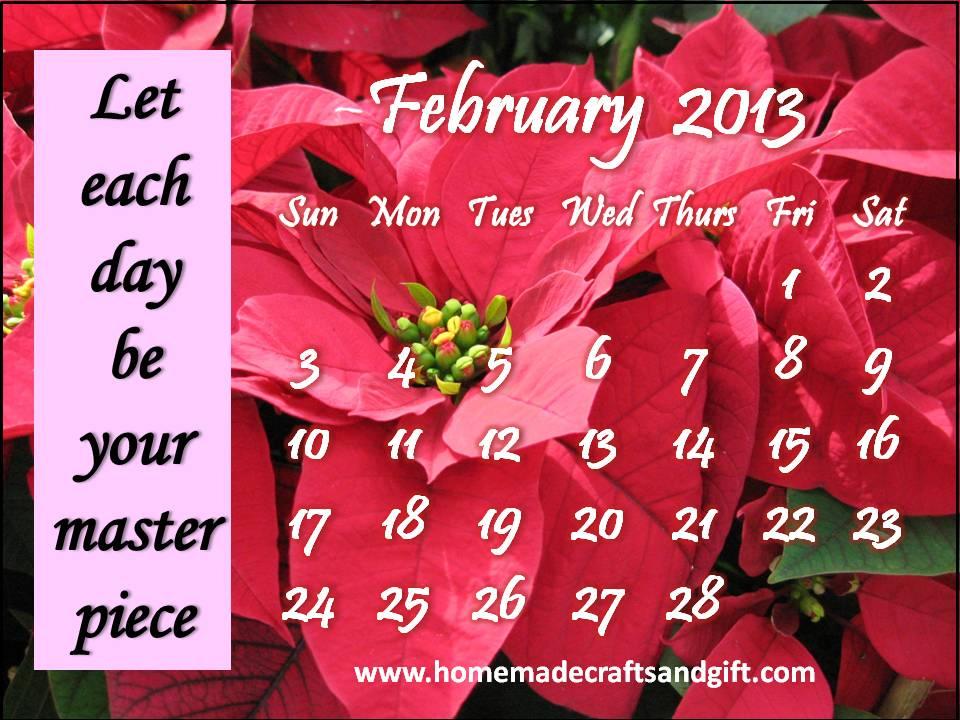 A3 Calendar Template/page/2 | Search Results | Calendar 2015