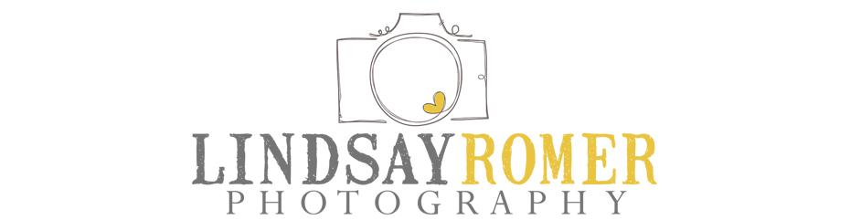 Lindsay Romer Photography