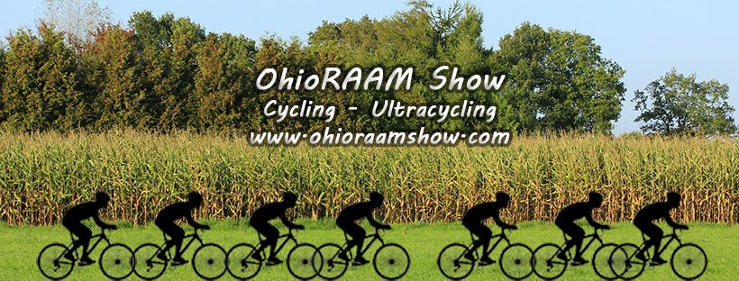 The OhioRAAM Show