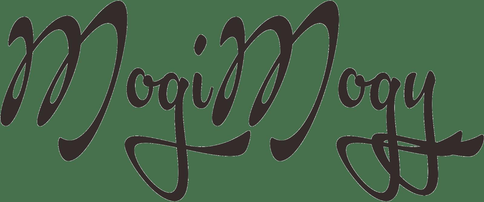 MogiMogy
