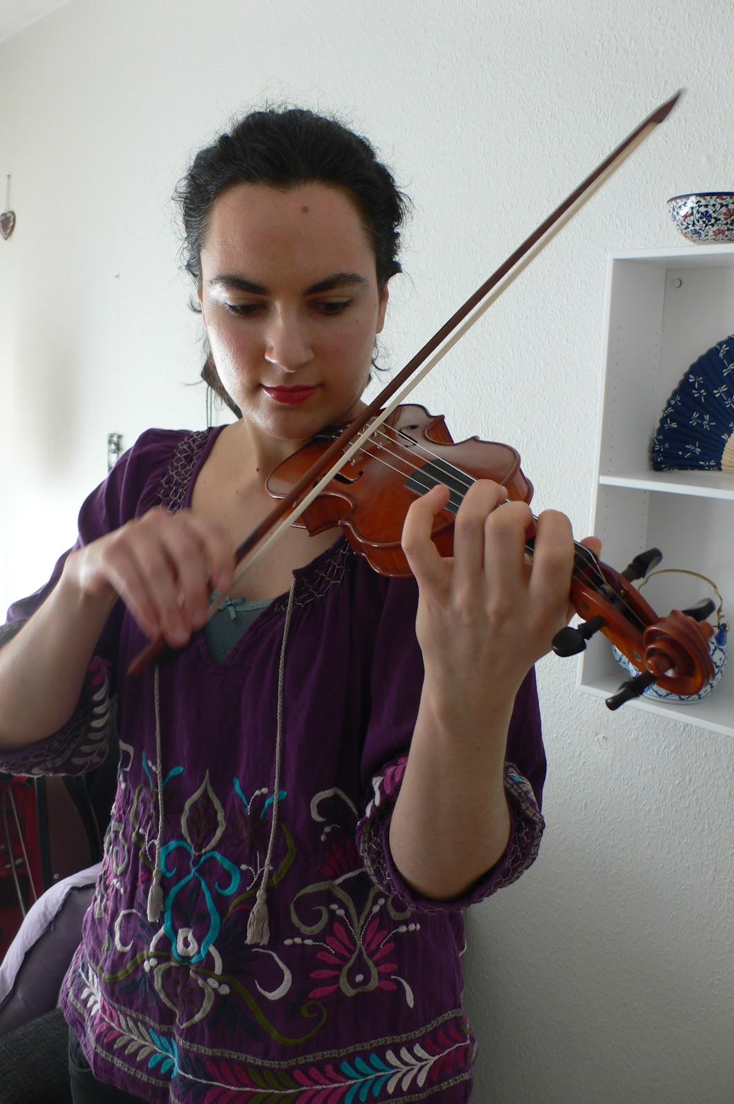 Scandinavian baroque blog maj 2012 - Volpino piccolo ...