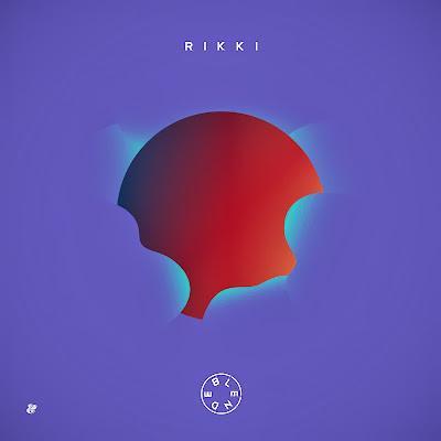 Blende - Rikki