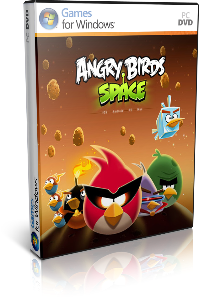 Download Angry Birds Go (MOD Unlimited Coins/Gems) free on android