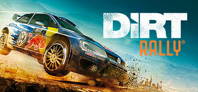 DiRT Rally MULTi7 Repack By FitGirl