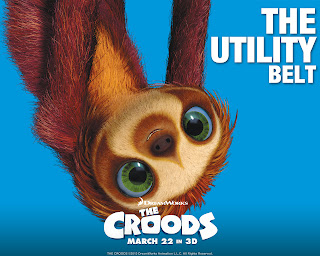 The Croods wallpapers 1280x1024 001