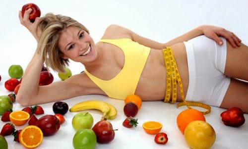 Diete Veloci 5 Kg : Salute e benessere dieta per perdere kg in modo semplice e veloce