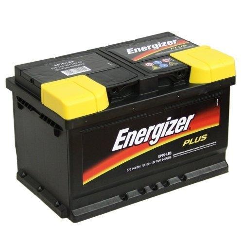 battery specialist varta energizer saft duracell baterie auto energizer plus 68ah 550a borna. Black Bedroom Furniture Sets. Home Design Ideas