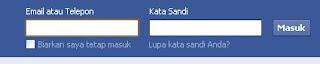 "<img src=""http://3.bp.blogspot.com/-WhVnUS0eBb8/UbVpVcmZq5I/AAAAAAAAAXE/_OTdAnIimoY/s1600/Screenshot_4.jpg"" alt=""Cara Membuka Akun Facebook yang di Hack""/>"