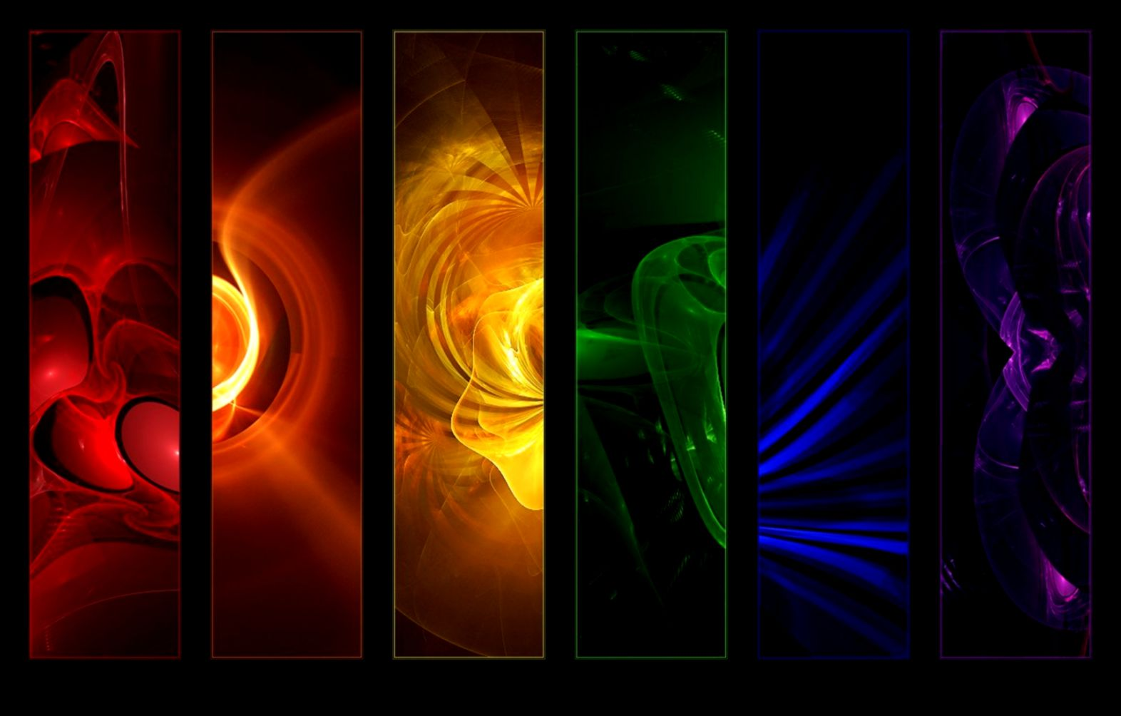 Cool Wallpapers 1920X1080 Abstract Hd | Wallpapers Gallery