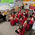 Melihat Sejenak Model Pendidikan di Australia yang Berbasis Pendidikan Karakter