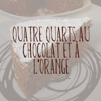 http://pane-e-marmellata.blogspot.it/2011/12/quatre-quarts-au-chocolat-et-lorange.html