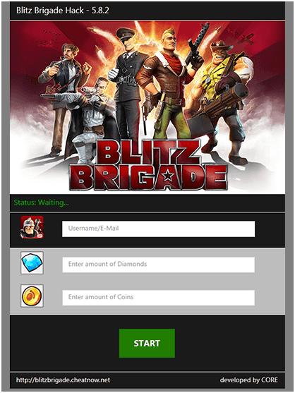 Blitz Brigade Hack Apk Download No Survey consilly scrbwnbhsxd01