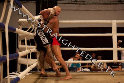 Nazi Sxe Wins! Поздравляем нашего соратника, венгерского NS sXe активиста Atilla Petrovszki с очередной победой в боях по микс-файту по версии MMA