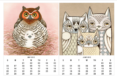 January 2012 Calendar/page/2 | Search Results | Calendar 2015