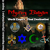 Iniquitous Reprobates | Mystery Babylon |  Report #1: World Empire - Final Destination