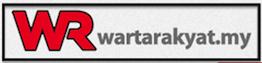 Portal Warta Rakyat