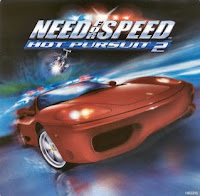 NFS Hot Pursuit 2 Full