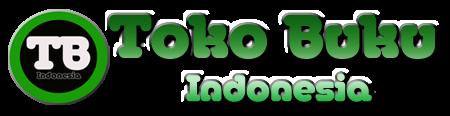 Toko Buku Indonesia