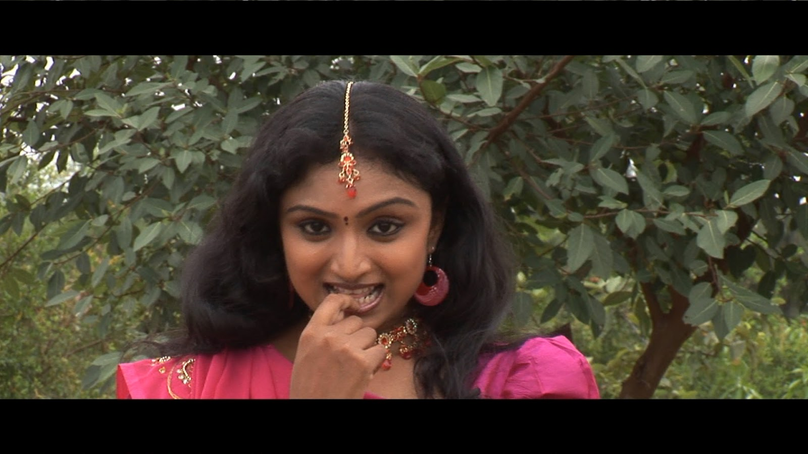 Kousalya aunty telugu movie images : Episode 195 running man eng sub