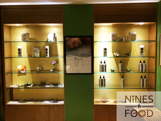Nines vs. Food - Soneva Spa-4.jpg