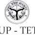 UPTET Answer Keys 2013 www.upgov.nic.in Download UPTET Question Paper Solution 2013