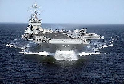 la+proxima+guerra+canceladas+maniobras+ejercicios+militares+conjuntos+israel+eeuu+golfo+persico+estrecho+ormuz